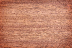 Laminate parquet floor texture background. Laminate parquet floor texture for background stock images
