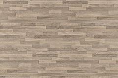 Laminate parquet flooring. Light wooden texture background. Laminate parquet flooring. light wooden texture background Royalty Free Stock Photos
