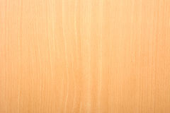 Laminate, parquet texture Stock Photography