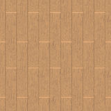 Laminate seamless pattern. Texture of  wood flooring. Vector bac. Kground Stock Photo