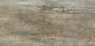 Laminate stone texture Royalty Free Stock Image