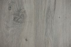 Laminate texture close-up. texture of veneer. Wooden floor close-up. texture of the board. floor texture. laminate flooring in gray. stylish color of laminate stock photos