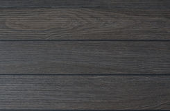 Laminate. Texture laminate gray floor for interior home Stock Photography