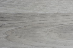 Laminate texture Royalty Free Stock Photography
