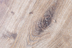 Laminate wall texture background Royalty Free Stock Photography
