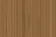 Laminate Wood. High Resolution Seamless Tileable Background Stock Photography
