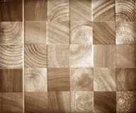 Laminate wood background Royalty Free Stock Photos