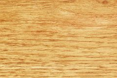 Laminate wood parquet floor texture background.  royalty free stock images