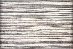 Laminate wood parquet floor texture background.  stock photography