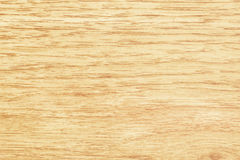 Laminate wood parquet floor texture background.  stock photos