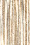 Laminate wood parquet floor texture background.  royalty free stock image