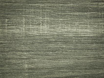 Laminate wood texture background Stock Image