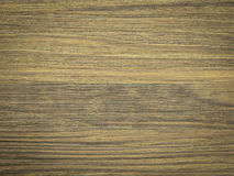 Laminate wood texture background Royalty Free Stock Photography