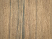 Laminate wood texture background Royalty Free Stock Photo