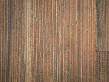 Laminate wood texture background Royalty Free Stock Photos