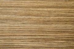 Laminate wood texture Stock Image