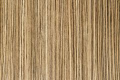 Laminate wood texture Royalty Free Stock Images
