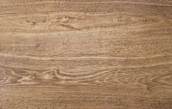 Laminate wood texture in light brown tones Stock Photos