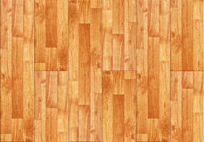 Laminated floor texture Stock Photos