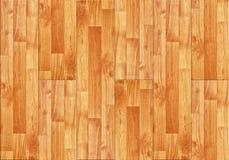 Laminated floor texture. Seamless wood laminated parquet floor texture pattern as interior design background stock photos