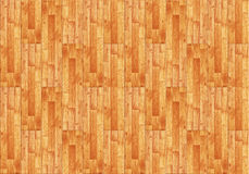 Laminated floor texture Royalty Free Stock Image