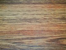 Laminated floor. Laminated wood floor Stock Images