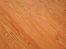 Laminated Flooring Royalty Free Stock Photo