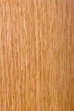 Laminated oak wood varnished Stock Photo