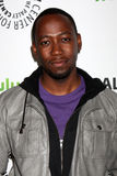 Lamorne Morris Royalty Free Stock Photo