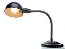 Lamp Stock Afbeeldingen