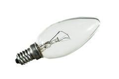 Lamp. Stock Photo
