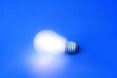 Lamp Royalty Free Stock Image