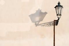 Free Lamp Stock Photos - 20034183