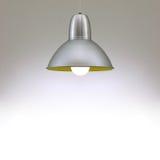 Lamp Royalty Free Stock Photo
