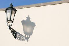 Lamp Stock Photos