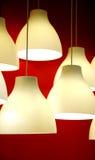 lamp Στοκ Εικόνα