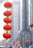 Lamp Royalty-vrije Stock Foto's