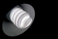 Lamp Stock Foto's