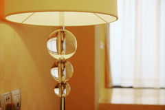Lamp Royalty Free Stock Image