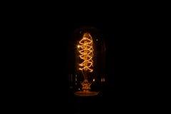 Lamp 10 Stock Foto