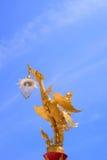 Lamp Royalty-vrije Stock Afbeelding