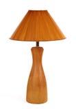 Lamp Stock Image