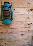 Lamp background Stock Photo