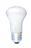 Lamp bulb Stock Photos