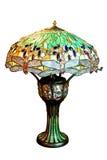 Lamp Burano Royalty Free Stock Image