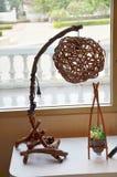 Lamp Design Stock Images