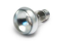 Lamp glow Royalty Free Stock Image