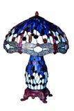 Lamp Murano Stock Photography