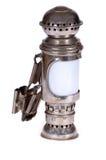 lamp old στοκ φωτογραφία
