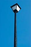 Lamp Post Stock Image